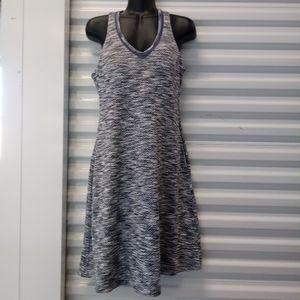 MPG Racerback Dress